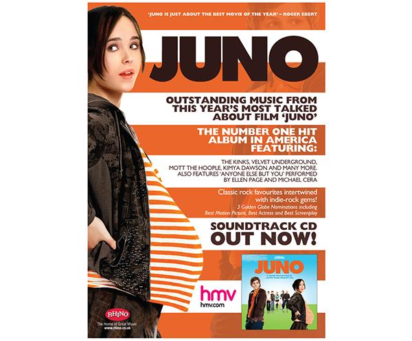 juno-movie-1
