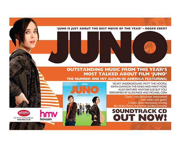 juno-movie-2