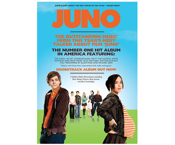 juno-movie-5