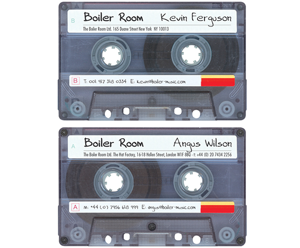 Boiler-room-cassettes-3