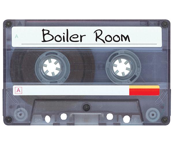 Boiler-room-logo-1
