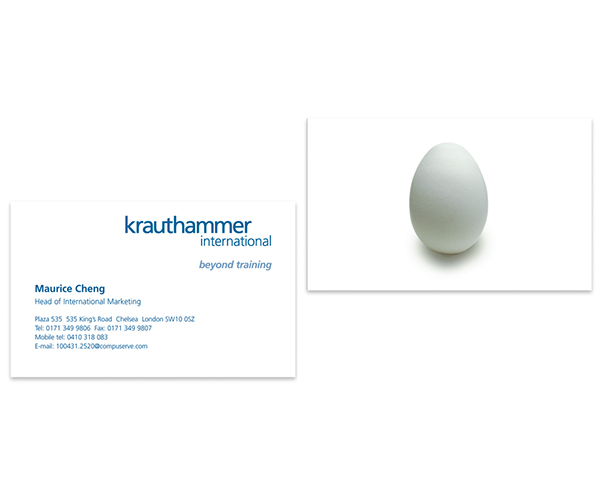 Krauthammer-International-1