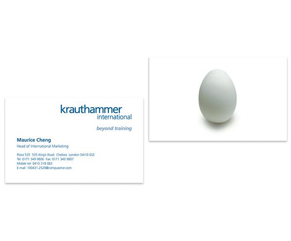 Krauthammer-International-1