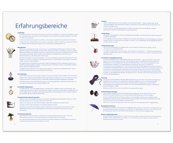 Krauthammer-International-4
