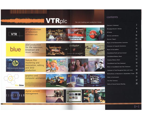 VTR-identity-3