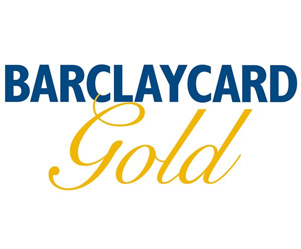 barclaycard-1