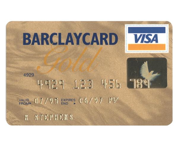 barclaycard-2
