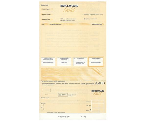 barclaycard-4