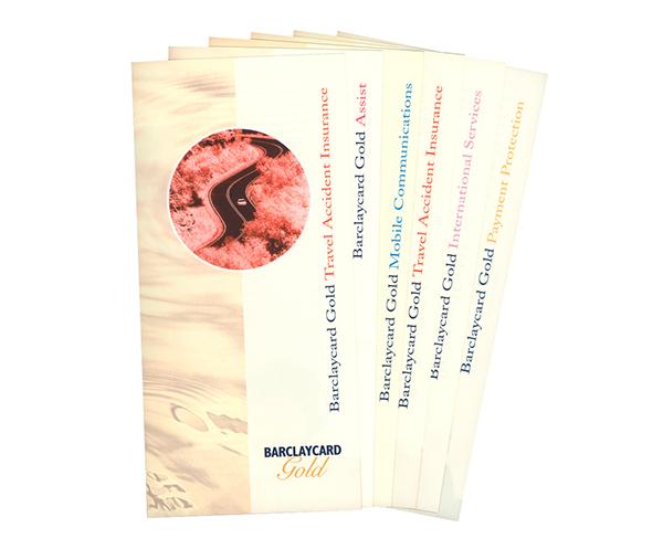 barclaycard-5