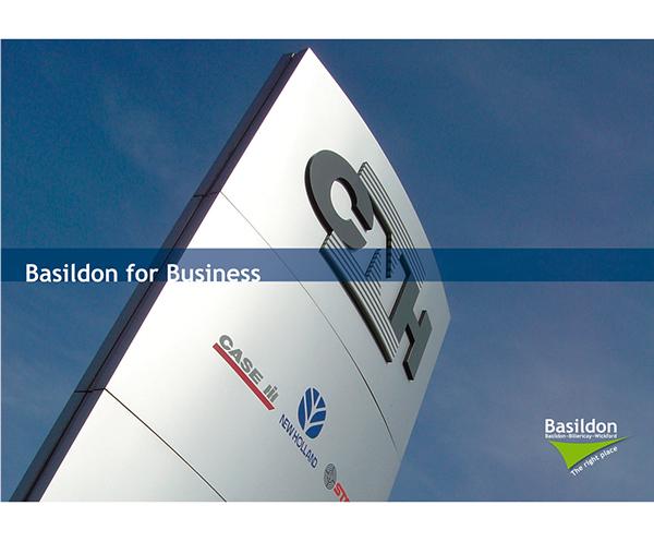 basildon-2