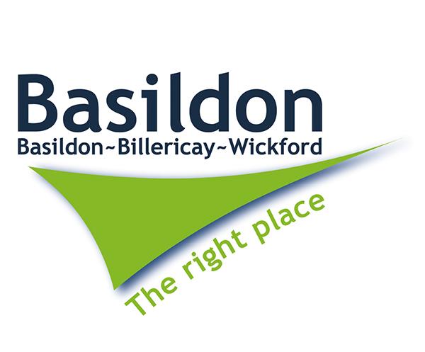 basildon-logo-1