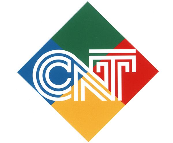 cnt-logo-1