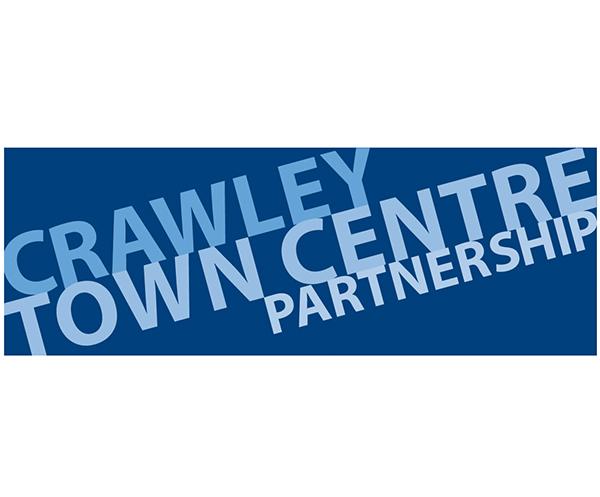 crawley-town-centre