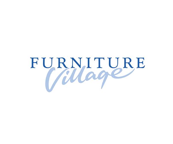 furniture-village-1