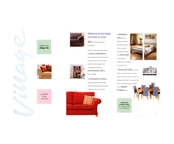 furniture-village-2