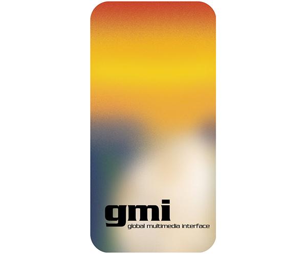 gmi-logo-1