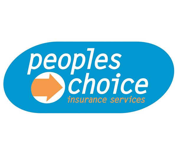 peoples-choic-logo