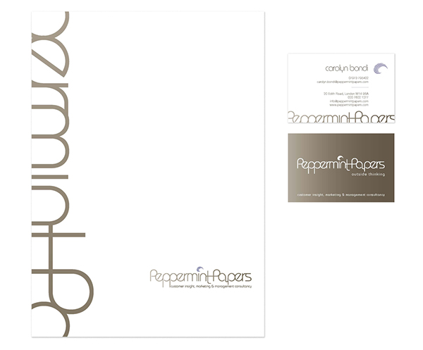 peppermint-papers-identity-3