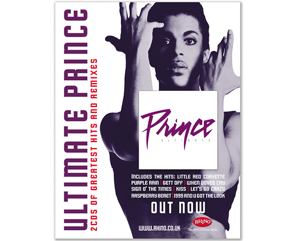 prince-hits-cover-1