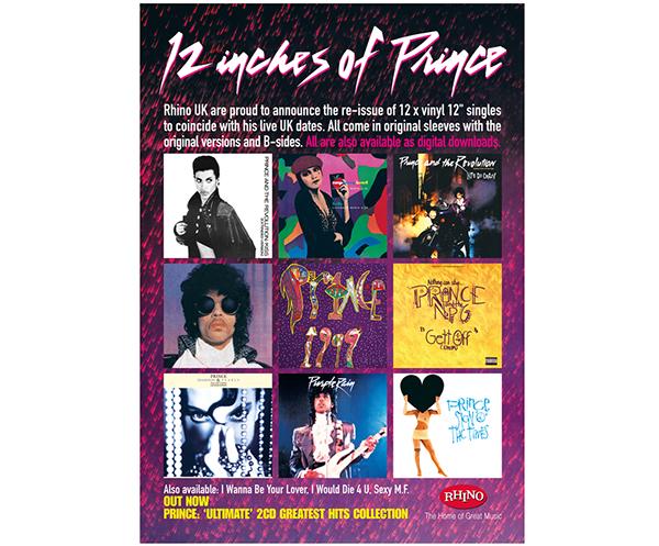 prince-vinyl-ad-2