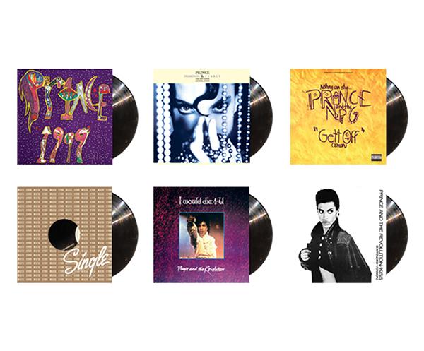 prince-vinyl-ad-3