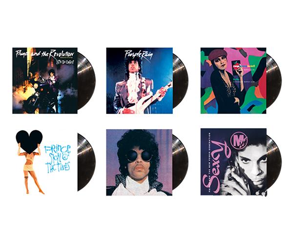 prince-vinyl-ad-4