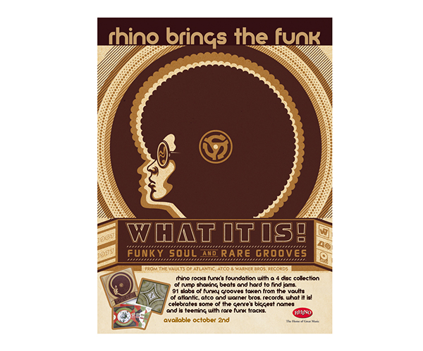 rhino-records-5