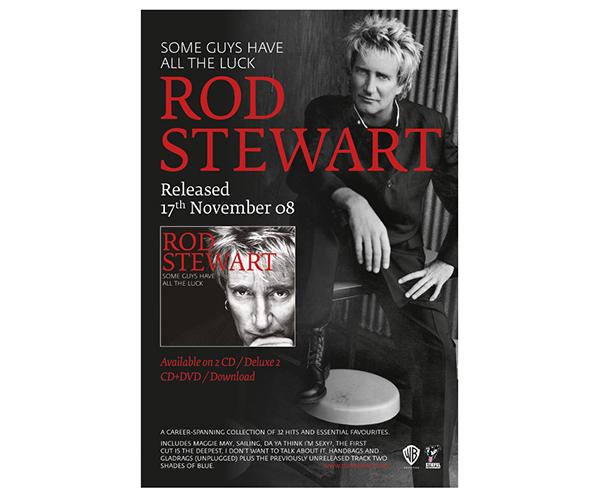 rod-stewart-1