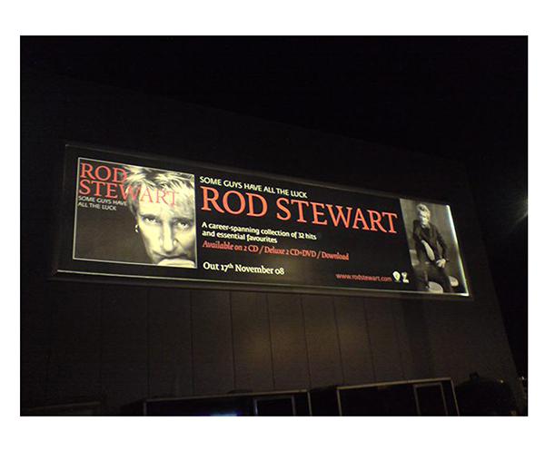 rod-stewart-2