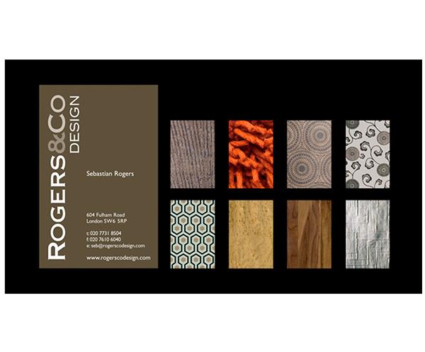 rogers-co-design-2