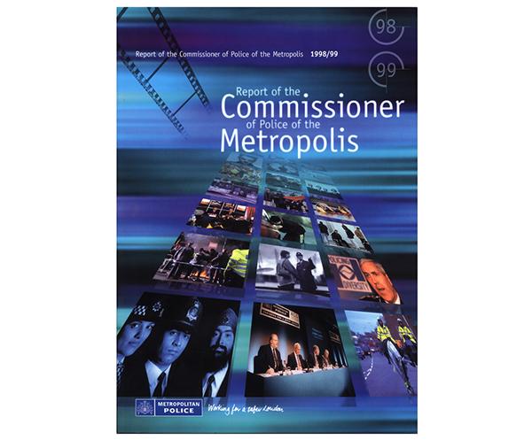 metropolitan-police-booklet-5