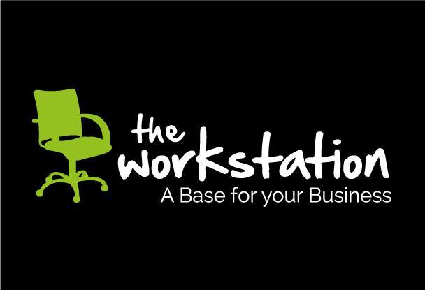 TheWorkstation