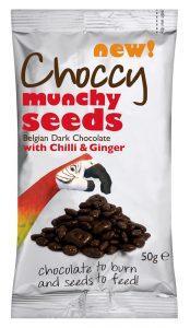 ChoccyGinger2