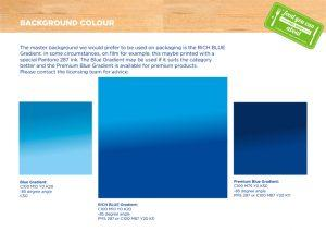 WWPackagingGuidelineUpdate_Colours