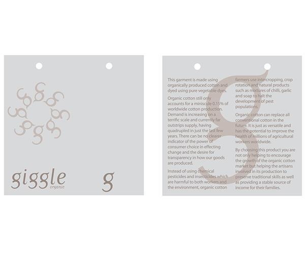 giggle-organic-ad-5
