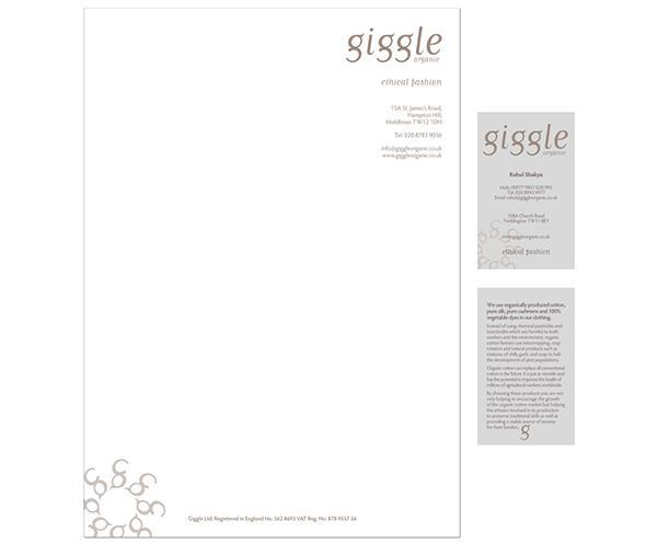 giggle-organic-branding-6