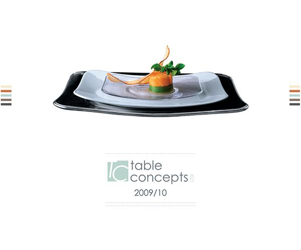 table-concepts-1