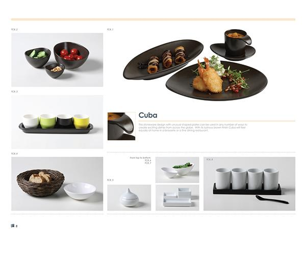 table-concepts-4