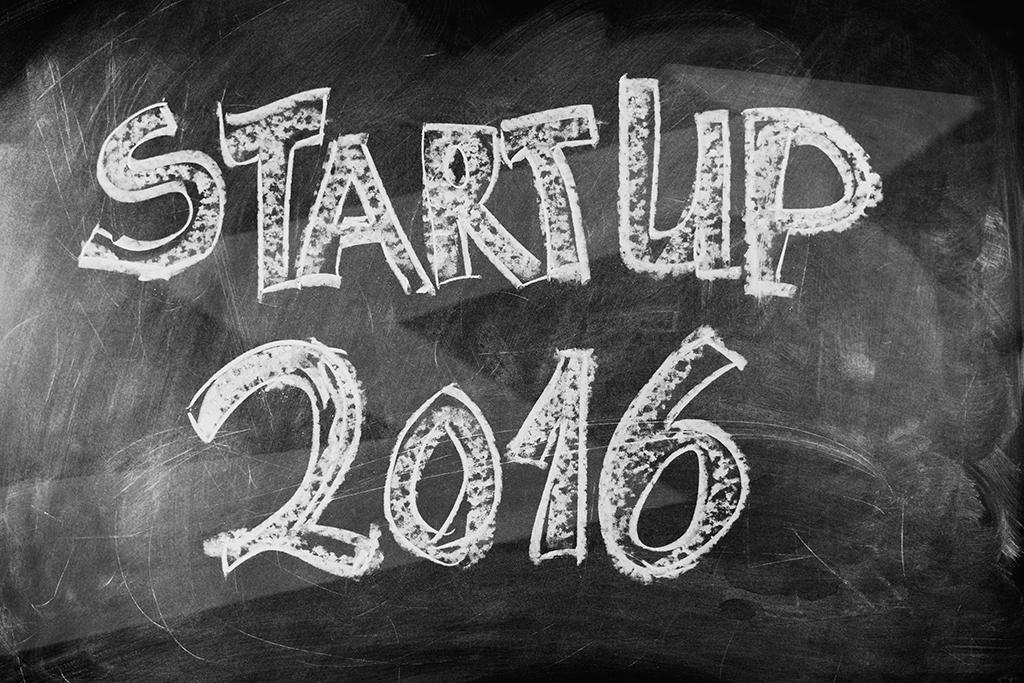 Startups: Why Failure Is Not An Option
